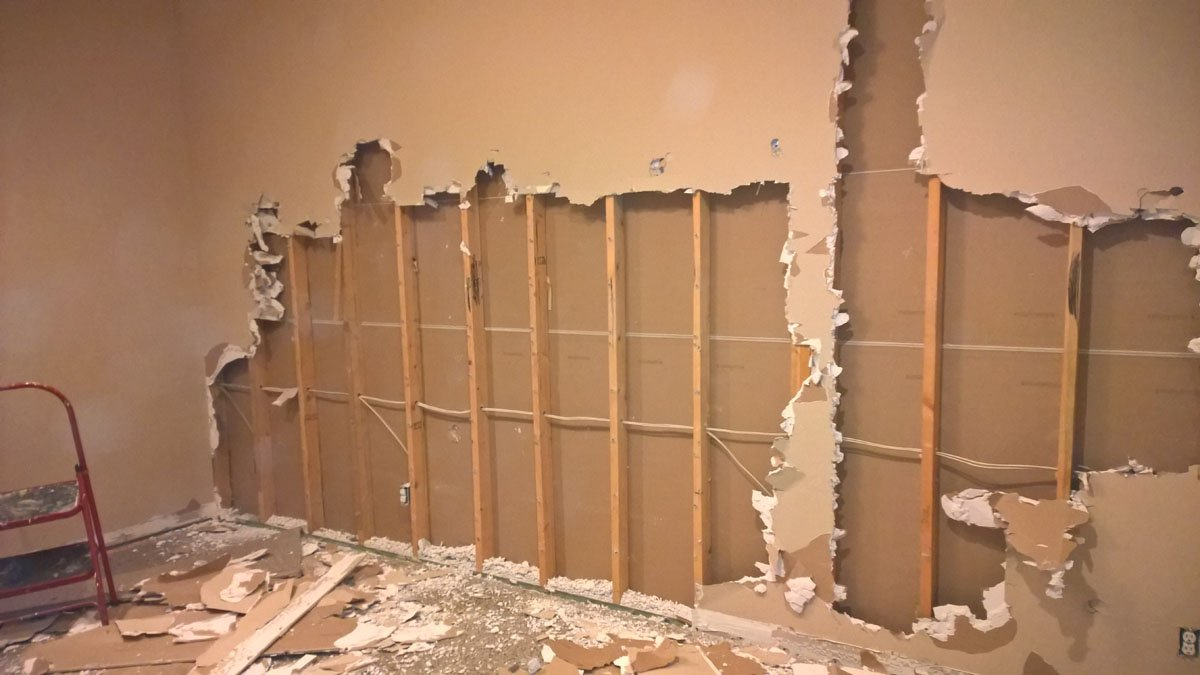 Click image for larger version  Name:Wall Demo 1.jpg Views:520 Size:135.4 KB ID:623601