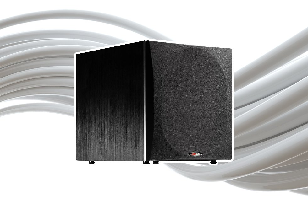 Readers' Pick: The Most Popular Subwoofer on AVS Forum Is on Sale