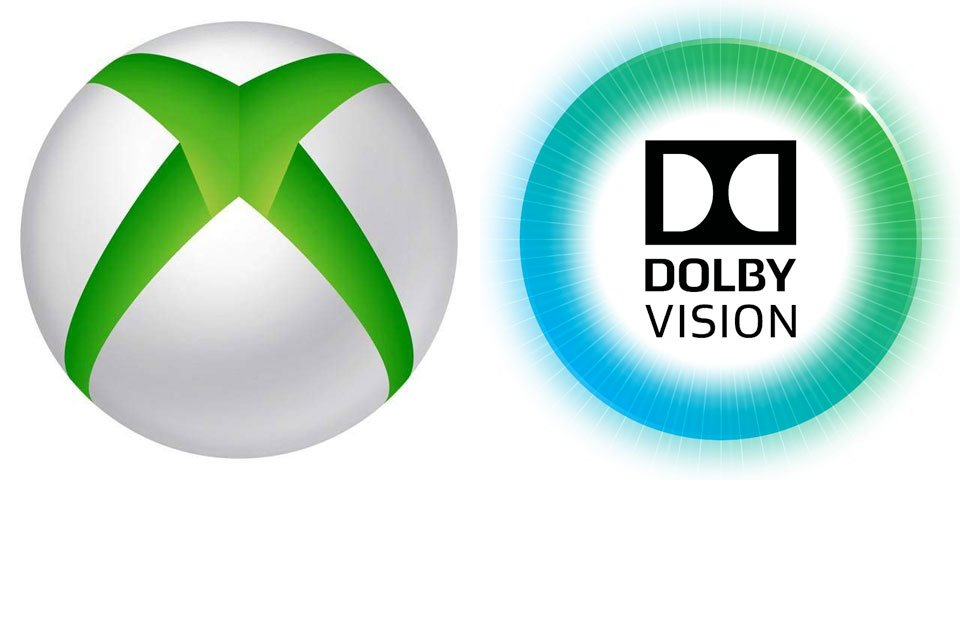 Xbox One to Add Dolby Vision in Latest System Update
