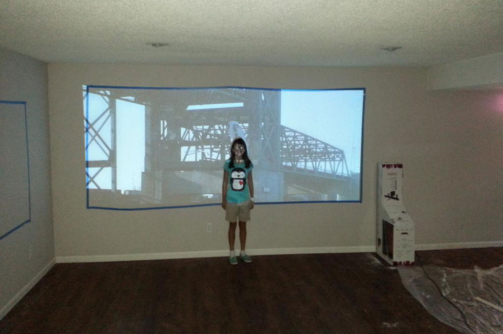 Avs forum home theater pictures and ideas.