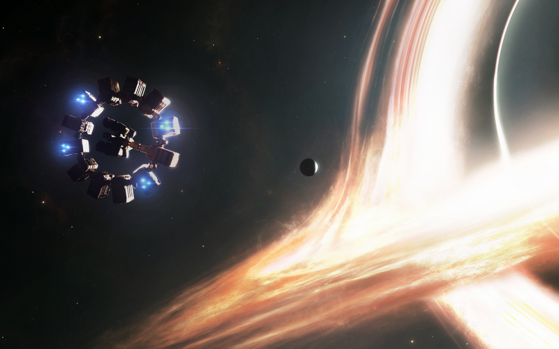 interstellar hd wallpapers 1080p technology