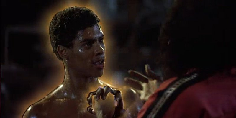 the last dragon 1080p torrent