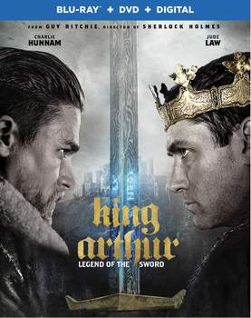 king arthur legend of the sword full movie dual audio free download