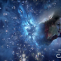 Supergirl_Flash_flyby-2016-02-09.png