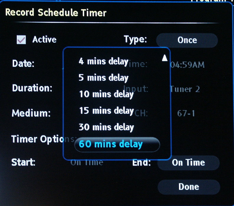 2/2c/2cb1c9d5_Guide-RecordScheduleTime-endtimeoptions.jpeg