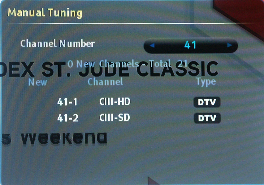 3/38/380065f0_Channel-FindChannel-ManualTuning.jpeg