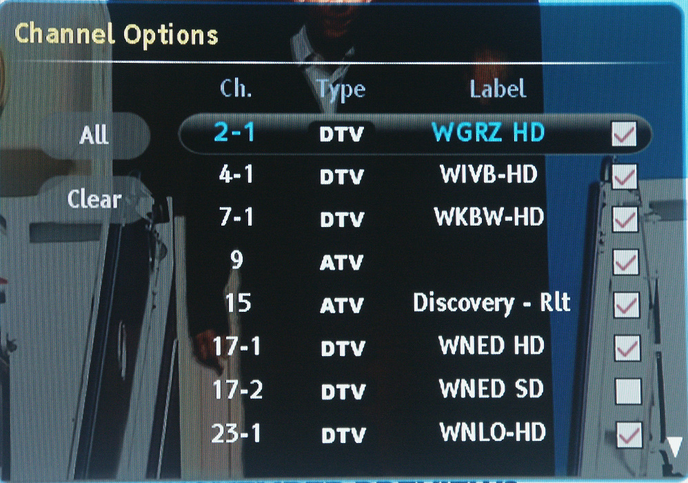 3/3c/3cd2ea60_Channel-ChannelOptionsCATV.jpeg