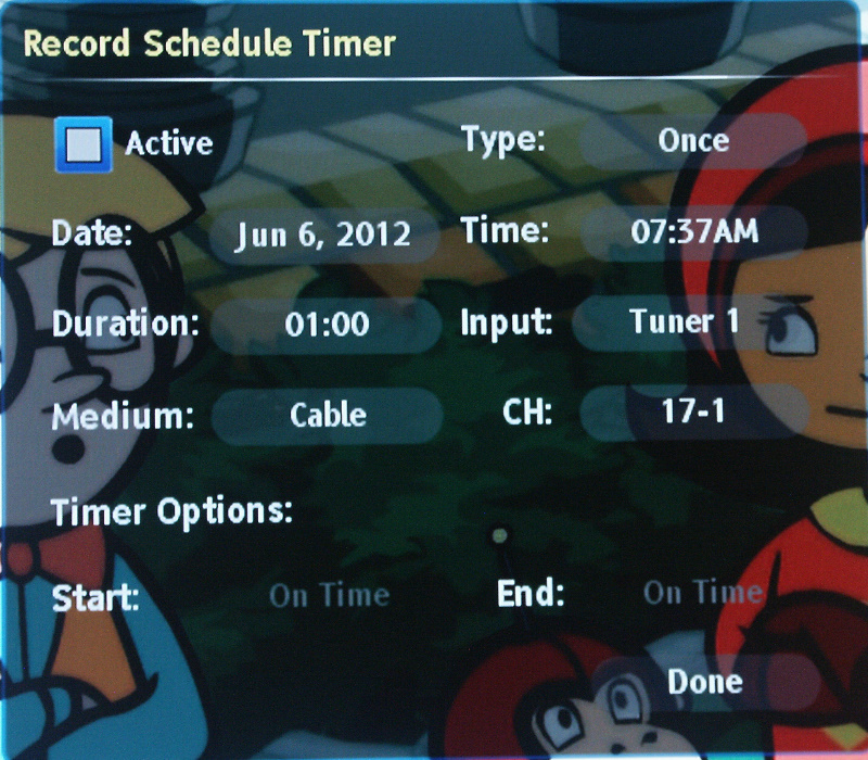 5/5e/5e377000_Guide-RecordScheduleTimer-nolisting.jpeg