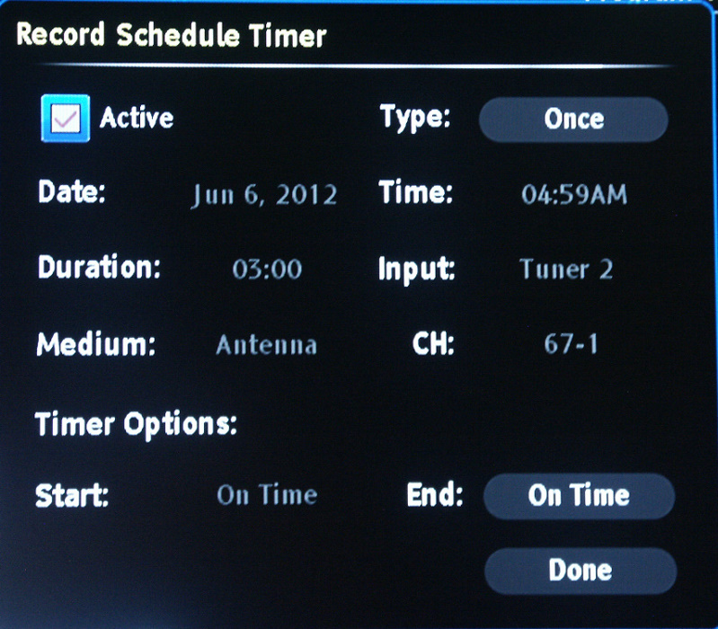 7/7b/7bc5687d_Guide-RecordScheduleTimer-withlisting.jpeg