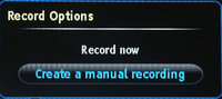 9/99/9904193d_Guide-RecordOptions-ManualRecord.jpeg