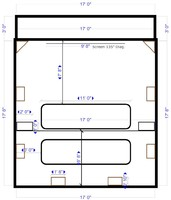 9/95/95cd572d_floorplan1.jpeg