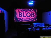 c/ce/ce853dfc_67925the-blob.jpeg