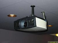 7/75/756bab3d_9646projector_front.jpeg