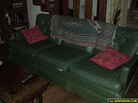 1/10/105d49e7_7452707Couch2_Small1.jpeg