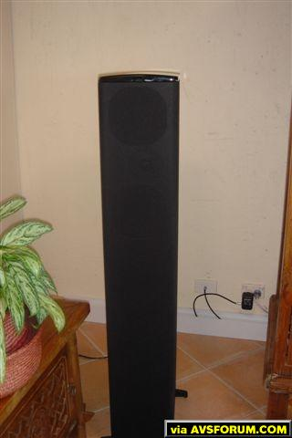 1/10/1044691d_20823Darryl_s_HT_with_7000sc_speakers_008.jpeg