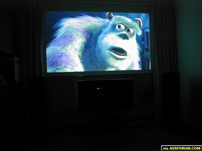 8/8c/8c56c9c2_74571183_pat_screenshot_monster_inc.jpeg