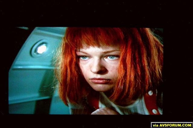 2/22/22721a2d_50111A_Leeloo_sees_war.jpeg