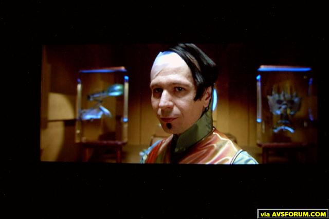 4/4f/4fa6bd07_50111A_Zorg_is_a_monster.jpeg