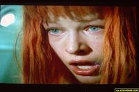 0/05/05776f2b_50111Big_Leeloo_reduced.jpeg