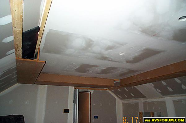 4/45/45154079_46723Day_17_-_Back_Soffit_.jpeg