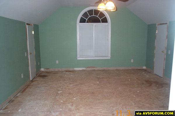 e/ea/ea9f38a1_46723Day_1_-_Tear_up_Carpet_Trim.jpeg