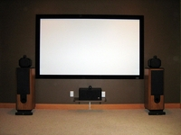 a/ad/ada09f71_Projector-Screen-22.jpeg