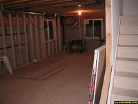 5/53/53cd705e_3833basement_20002_Medium_.jpeg