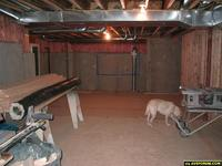 f/f8/f869e8c7_3833basement_20004_Medium_.jpeg