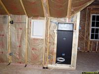 9/90/906744d2_703592_Post_Insulation_09.jpeg