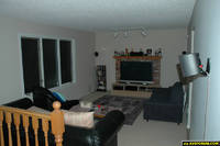 5/51/515a85bb_LivingRoom-_3_small.jpeg