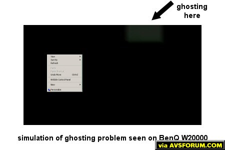 4/42/42447d47_benq_w20000_ghosting_issue.jpeg