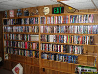 e/e6/e6f2014c_dvdshelves.jpeg
