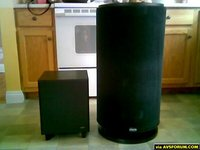 4/42/424ade50_My_SVS_Subwoofer.jpeg