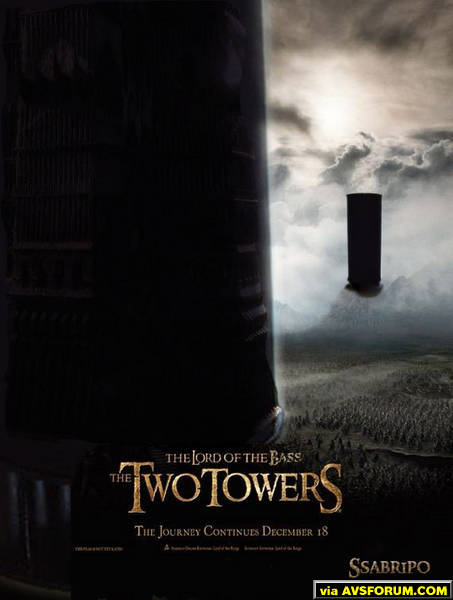 1/1b/1b87d08b_LOTR_the_two_towers_LLT.jpeg