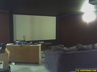 e/ea/ea8798d8_Theatre_room.jpeg