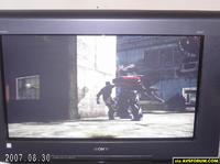 e/ea/ea83f1f5_Halo_3_E3_2007_Trailer_Sony_TV.jpeg