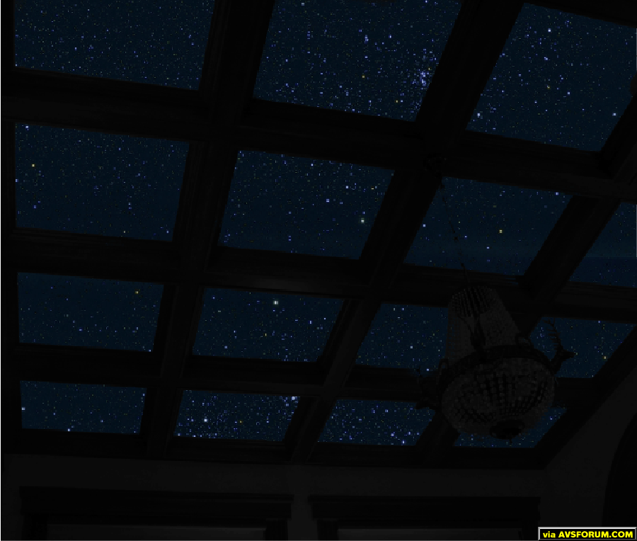 7/79/79e27bc7_PC-ceiling--night-sky.png