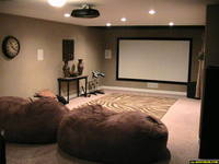 6/67/673d309c_home_theater_0041.jpeg