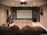 c/c9/c9df9404_home_theater_0011.jpeg