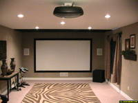 e/eb/eb06d675_home_theater_0032.jpeg