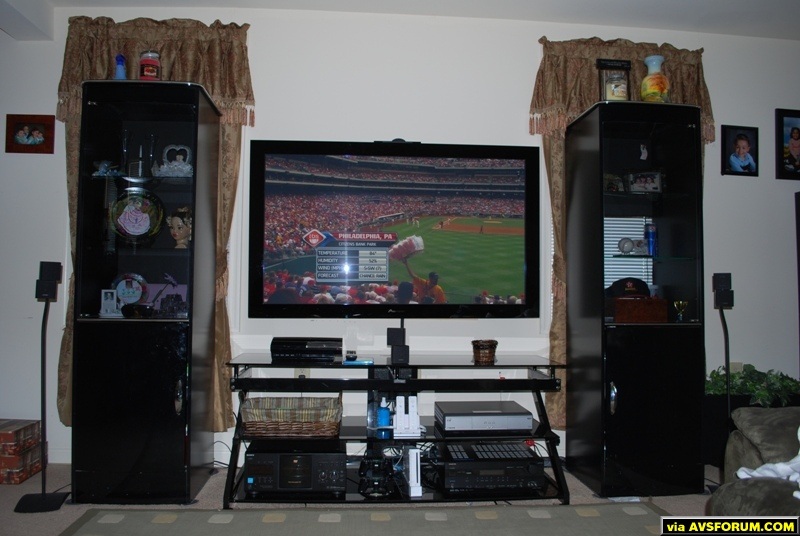 b/bf/bf1a08f1_home_theater_setup_001.jpeg