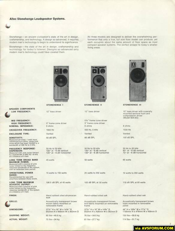 f/f7/f7cbe470_Altec_Stonehenge_III_Brochure_With_Specs.jpeg