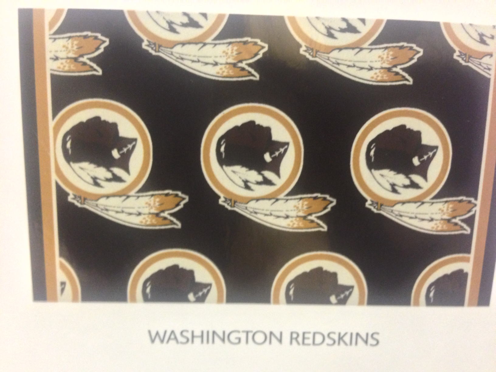 6/61/61b1d929_redskins.jpeg