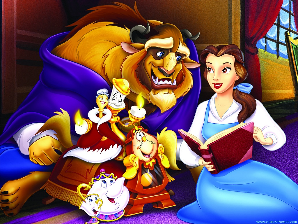 1/1a/1a2b1e2a_Beauty-and-the-Beast-beauty-and-the-beast-309492_1024_768.jpeg