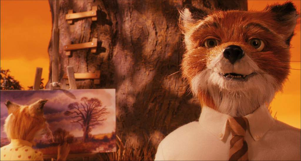 4/40/4028e175_fantastic_mr_fox.jpeg