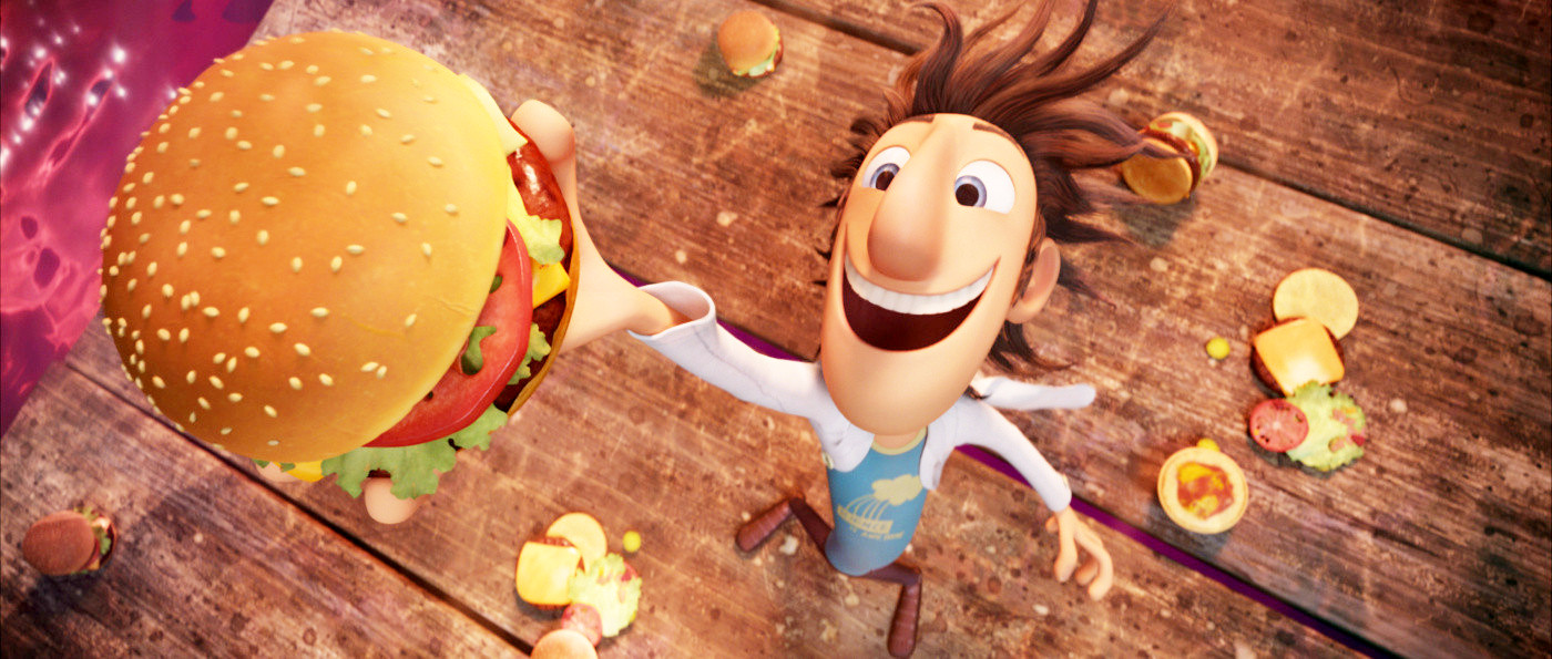 4/45/4500a642_cloudywithachanceofmeatballs-sequel.jpeg