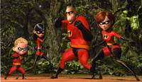 9/9d/9d509766_theincredibles.jpeg