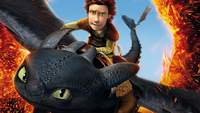 f/f2/f2cc0be6_how-to-train-your-dragon-image_1.jpeg
