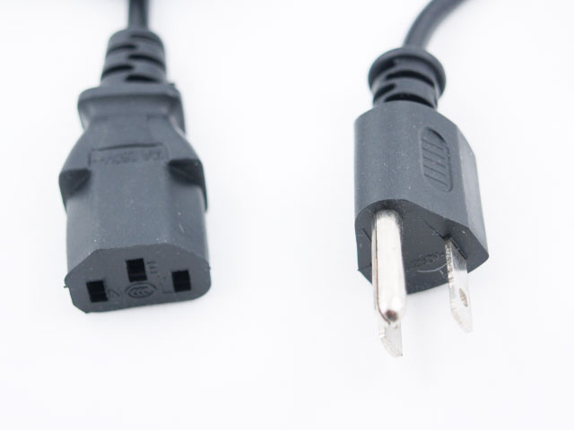 b/b1/b143a599_cable_power_a.jpeg