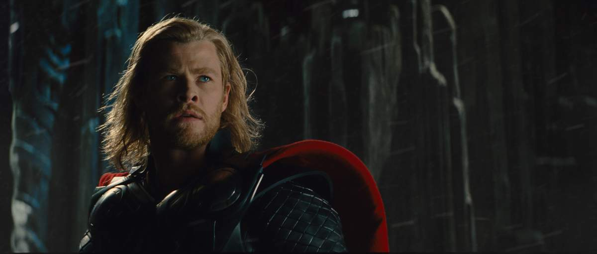 6/6c/6c9909d3_thor-movie-image-chris-hemsworth-10.jpeg